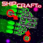 shipcraft io