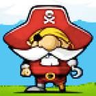 siege hero pirate pillage