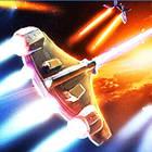 spacewar io