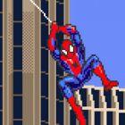 spider man 1 2