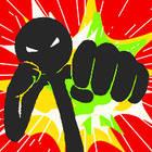stickman fighter epic battles