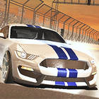 supra racing turbo drift