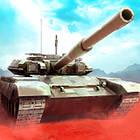 tank battle simulator 3d