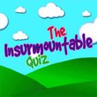 the insurmountable quiz