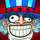 trollface quest usa