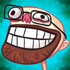trollface quest video memes and tv shows 2