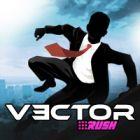 vectorrush
