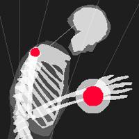 Skeleton Game