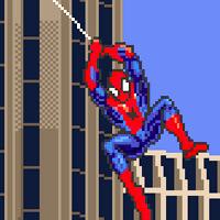 Spider Man 1&2