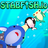 stabfish io