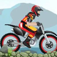 TG Motocross 4