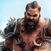 vikings war of clans