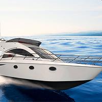 xtream boat racing