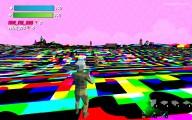 1v1 Battle: Gameplay Battle Multiplayer