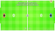 1vs1 Soccer: Football 2 Players