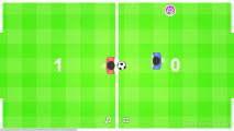 1vs1 Soccer: Gameplay