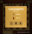 2 Player Chess: Checkmate