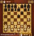 2 Player Chess: Gameplay