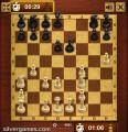 2 Player Chess: Screenshot