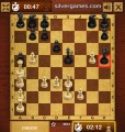 2 Player Chess: Strategy Game