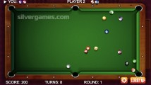 8 Ball Pool: Multiplayer Billard