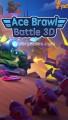 Ace Brawl Battle 3D: Menu