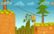 Adam And Eve 2: Gameplay Point And Click