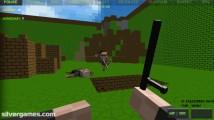 Advanced Pixel Apocalypse 3: Multiplayer