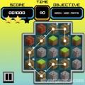 Adventure Craft: Gameplay Puzzle