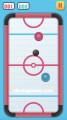 Air Hockey: 1 Vs 1
