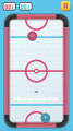 Air Hockey: Gameplay