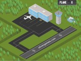 Air Traffic Controller: Gameplay