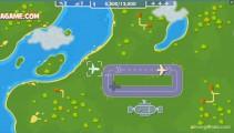 Airboss: Airport Management
