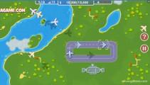 Airboss: Airport Management Gameplay