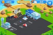 Airport Buzz: Gameplay Airport