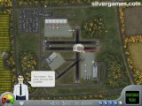Airport Madness 4: Air Traffic Control