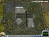 Airport Madness 4: Gameplay