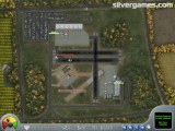 Airport Madness 4: Screenshot