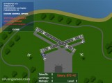 Airport Madness: Airport Management