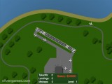 Airport Madness: Gameplay