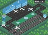 Airport Rush: Airplane