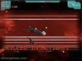 Alien Attack Team 2: Shooting