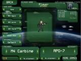 Alien Attack Team 2: Spaceship