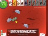 Amateur Surgeon 2: Gameplay Surgeon