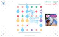 Amazing Bubble Connect: Bubble Puzzle