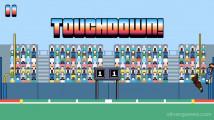 American Touchdown: Touchdown Winning