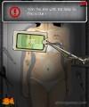 Amy Autopsy: Autopsy Gameplay