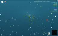 Aquar.io: Gameplay Io