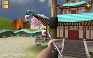 Archery Pro: Archery Shooting Gameplay