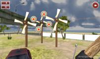 Archery Strike: Archery Aiming